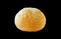 خبز كرستي رولز الساده (الدائري)