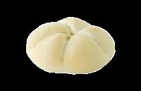 خبز كرستي رولز (القيصر) دائري