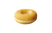 Donut (Small)