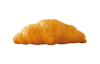 Butter Croissant DATES (SMALL)